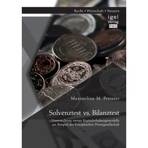 Solvenztest-vs.-Bilanztest