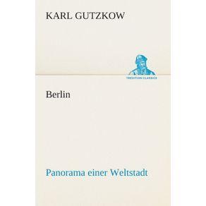 Berlin---Panorama-einer-Weltstadt