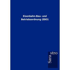 Eisenbahn-Bau--und-Betriebsordnung--EBO-