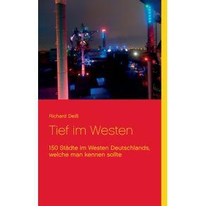 Tief-im-Westen