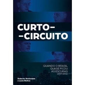 Curto-circuito--Quando-o-Brasil-quase-ficou-as-escuras
