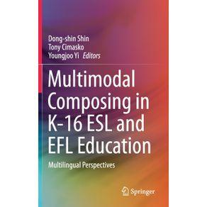 Multimodal-Composing-in-K-16-ESL-and-EFL-Education