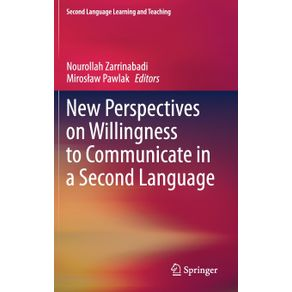 New-Perspectives-on-Willingness-to-Communicate-in-a-Second-Language
