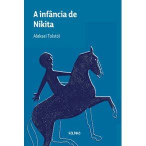 A-infancia-de-Nikita