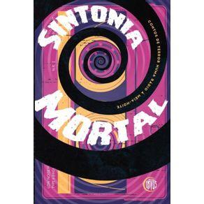 Sintonia-Mortal--Contos-de-terror-a-meia-noite