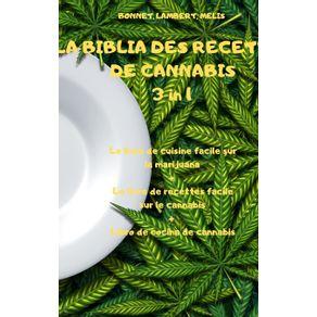 LA-BIBLIA-DE-RECETTAS-DE-CANNABIS-3-in-1