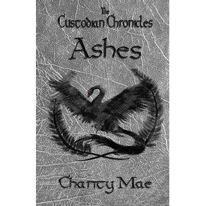 The-Custodian-Chronicles-Ashes