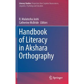 Handbook-of-Literacy-in-Akshara-Orthography