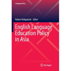 English-Language-Education-Policy-in-Asia