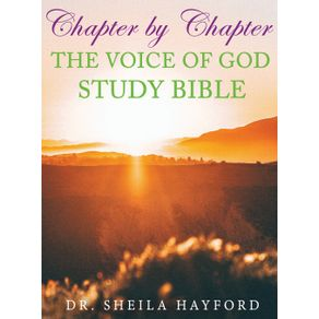 Chapter-by-Chapter-The-Voice-of-God-Study-Bible