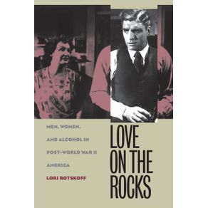 Love-on-the-Rocks
