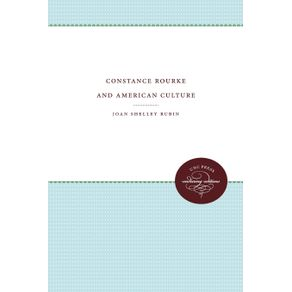 Constance-Rourke-and-American-Culture