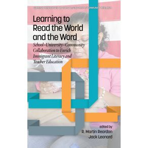 Learning-to-Read-the-World-and-the-Word