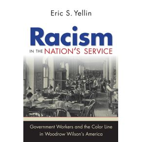 Racism-in-the-Nations-Service