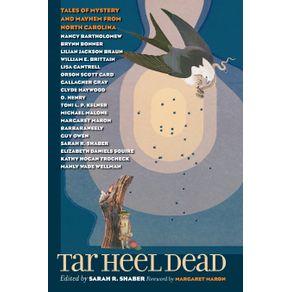 Tar-Heel-Dead
