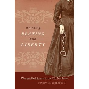 Hearts-Beating-for-Liberty