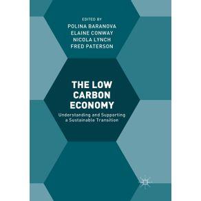 The-Low-Carbon-Economy