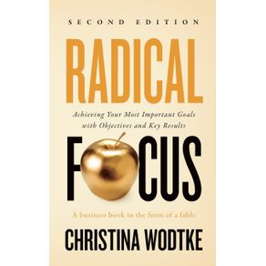 Radical-Focus-SECOND-EDITION