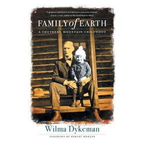 Family-of-Earth