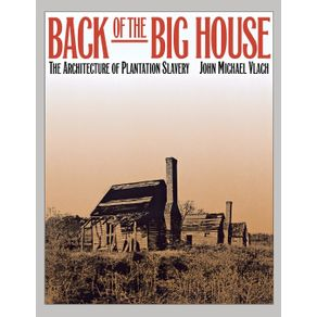 Back-of-the-Big-House