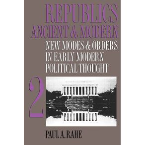 Republics-Ancient-and-Modern-Volume-II