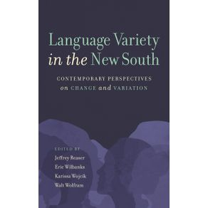 Language-Variety-in-the-New-South