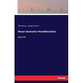 Neuer-deutscher-Novellenschatz