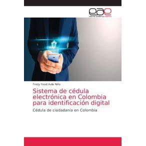 Sistema-de-cedula-electronica-en-Colombia-para-identificacion-digital