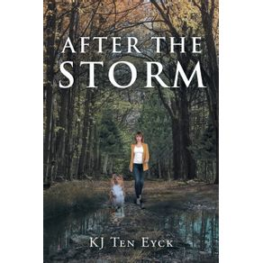 After-the-Storm