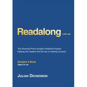 Readalong-with-me