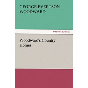 Woodwards-Country-Homes
