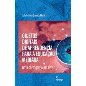 Objetos-digitais-de-aprendencia-para-a-educacao-mediada--Uma-cartografia-em-devir