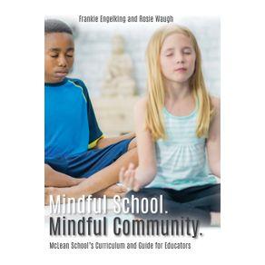 Mindful-School.-Mindful-Community.