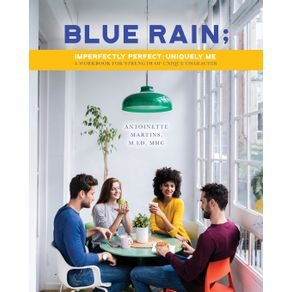 Blue-Rain--Imperfectly-Perfect-but-Uniquely-Me