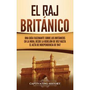 El-Raj-britanico