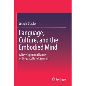 Language-Culture-and-the-Embodied-Mind