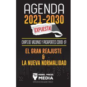 Agenda-2021-2030-Expuesta-