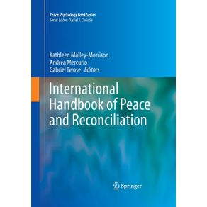 International-Handbook-of-Peace-and-Reconciliation