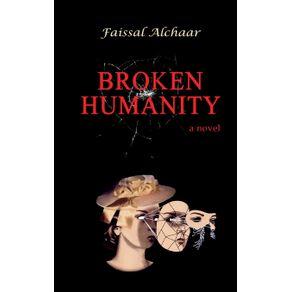 Broken-Humanity