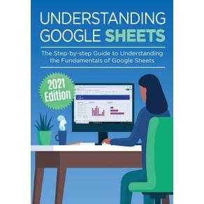 Understanding-Google-Sheets