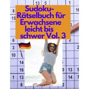 16-x-16-Sudoku-Puzzles-fur-Erwachsene-Vol.-3