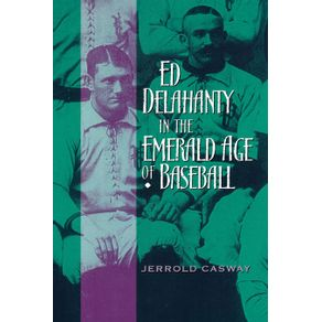 Ed-Delahanty-in-the-Emerald-Age-of-Baseball