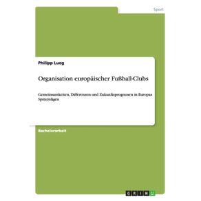 Organisation-europaischer-Fu-ball-Clubs
