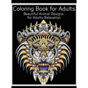 COLORING-BOOK-FOR-ADULTS