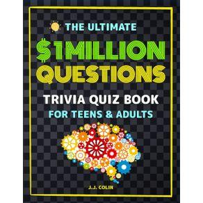 -1Million-Questions