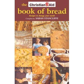 The-Christian-Aid-Book-of-Bread
