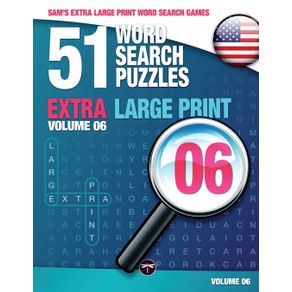 Sams-Extra-Large-Print-Word-Search-Games
