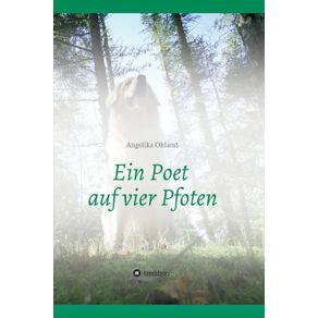 Ein-Poet-auf-vier-Pfoten
