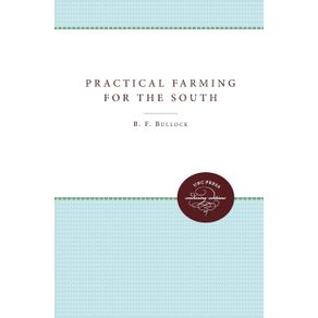 Practical-Farming-for-the-South