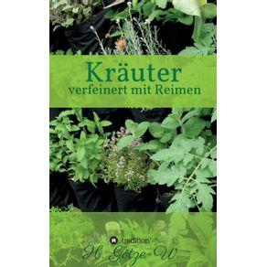 Krauter---verfeinert-mit-Reimen